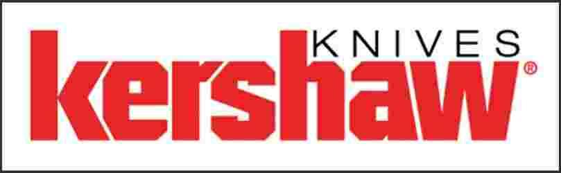 Lista de produse Kershaw