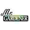 Mr. Gardener