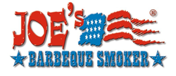 JOE's Barbeque Smoker