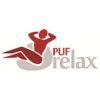 PufRelax