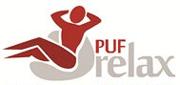 Lista de produse PufRelax