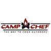 Camp Chef