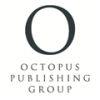 Hamlyn - Octopus Publishing Group