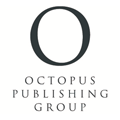 Hamlyn - Octopus Publishing Group