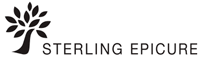 Sterling Epicure Publishing
