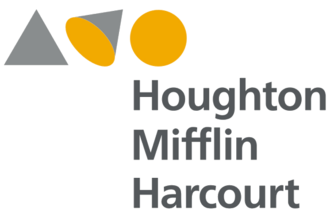 Houghton Mifflin Harcourt Publishing Company