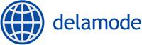 Delamode (paletizat 48 ore - zile lucratoare, colete mari)